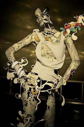 Scandalo al sole by Alberto Seveso
