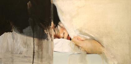untitled by Kenichi Hoshine