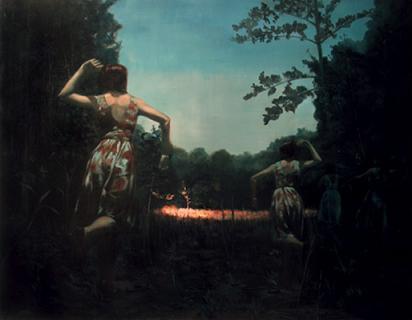 sweet barbarians by Madora Frey