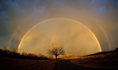 tdp_RainbowAtElamBend.jpg