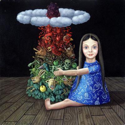 Mountain of Sin by Renata Palubinskas