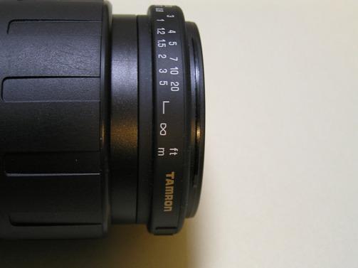 P112001小0