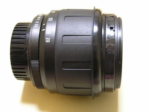 P1120003小