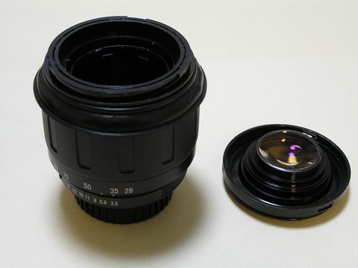 P1120001小