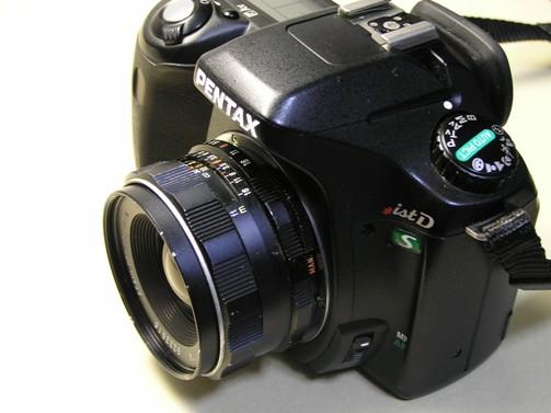 P3290036小