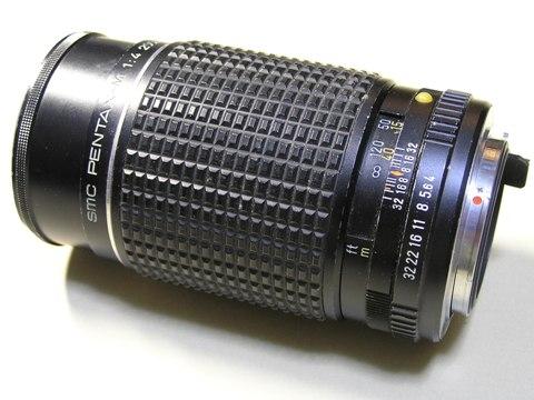 P4020001小