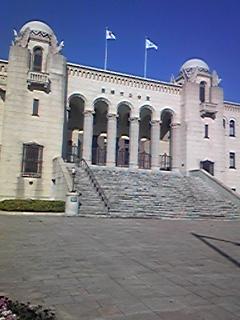 20081101134842