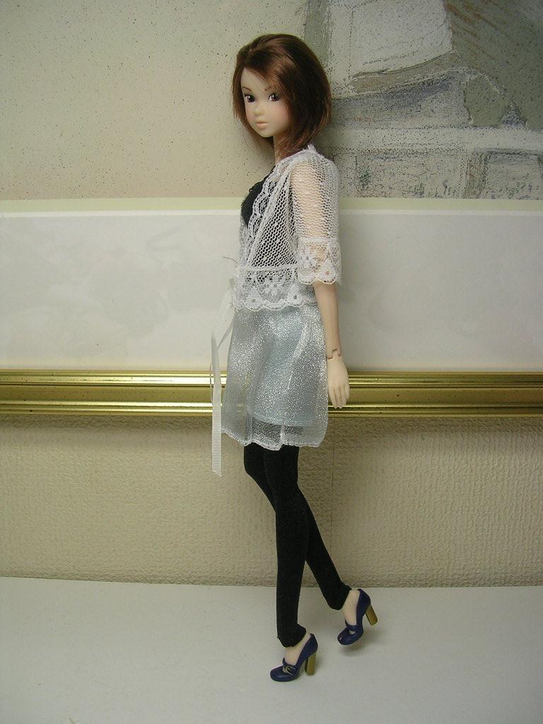 トップモデルシリーズ 052
