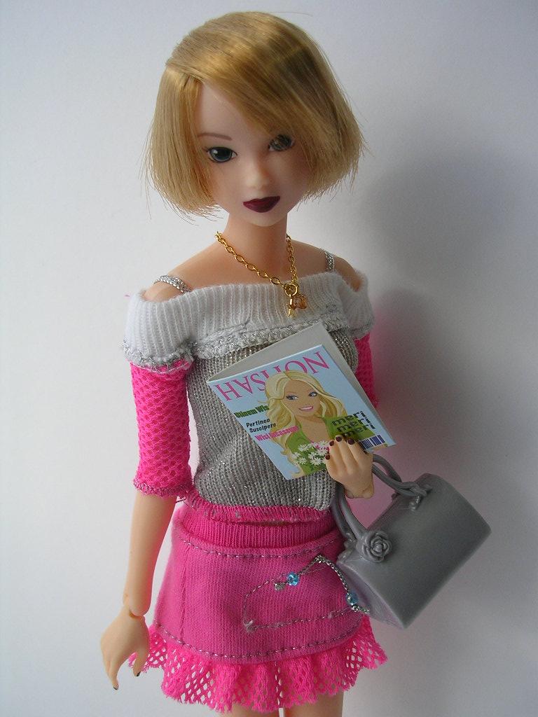 #ファッションフィーバーOF 024