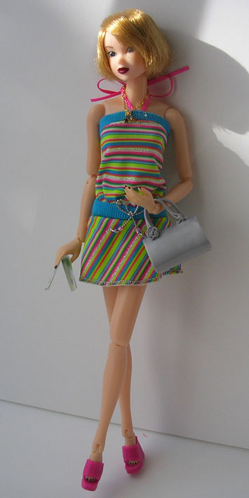 ファッションフィーバーOF-05