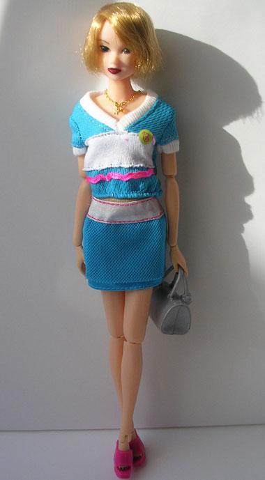 ファッションフィーバーOF-03