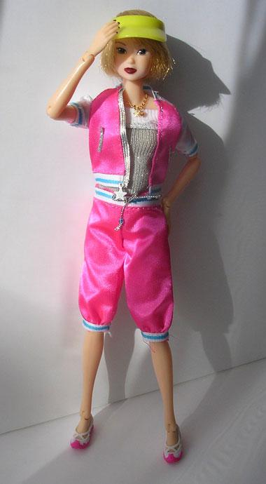 #ファッションフィーバーOF-5