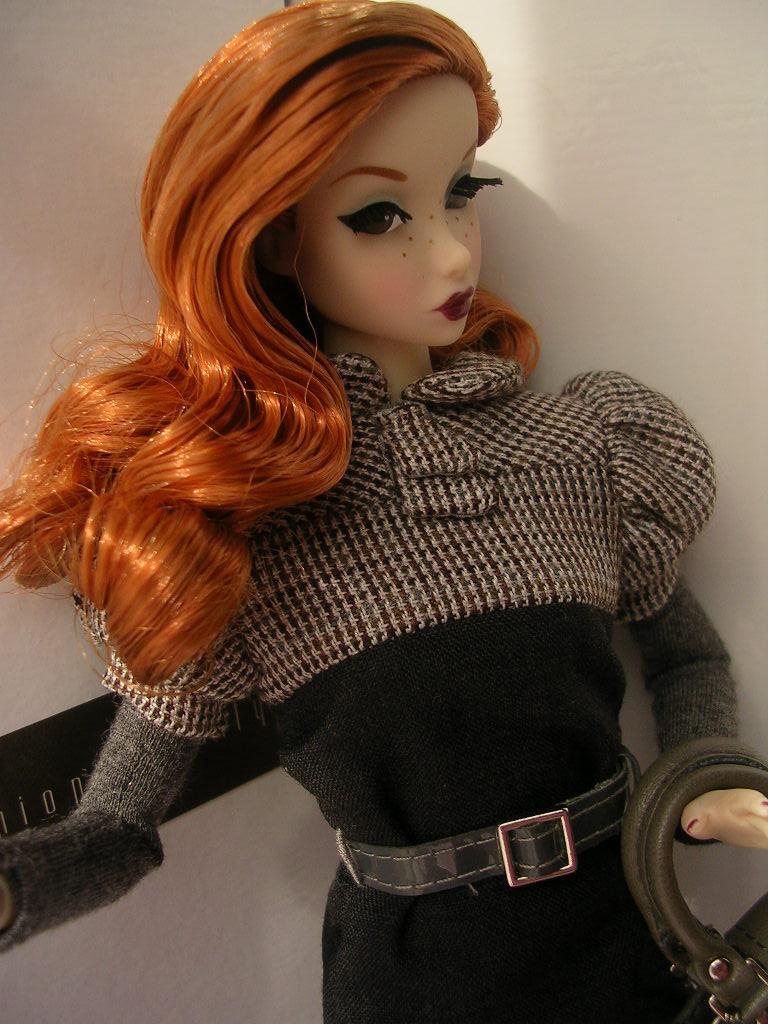 Posh Girl3