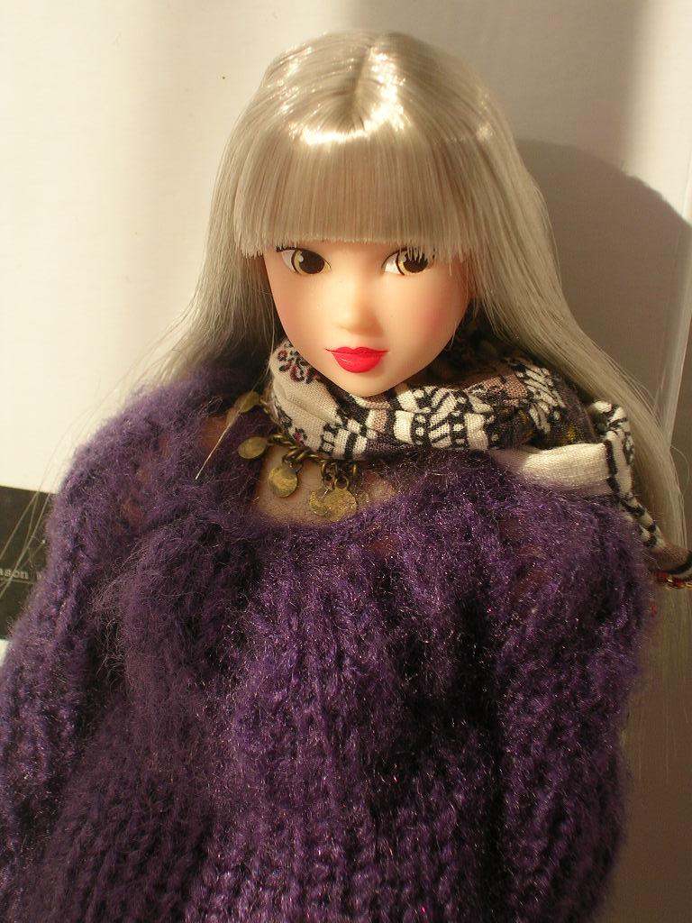 Tin Girl7