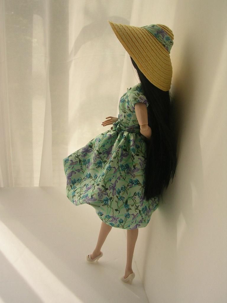 Ayumi N. Miracle Child 1