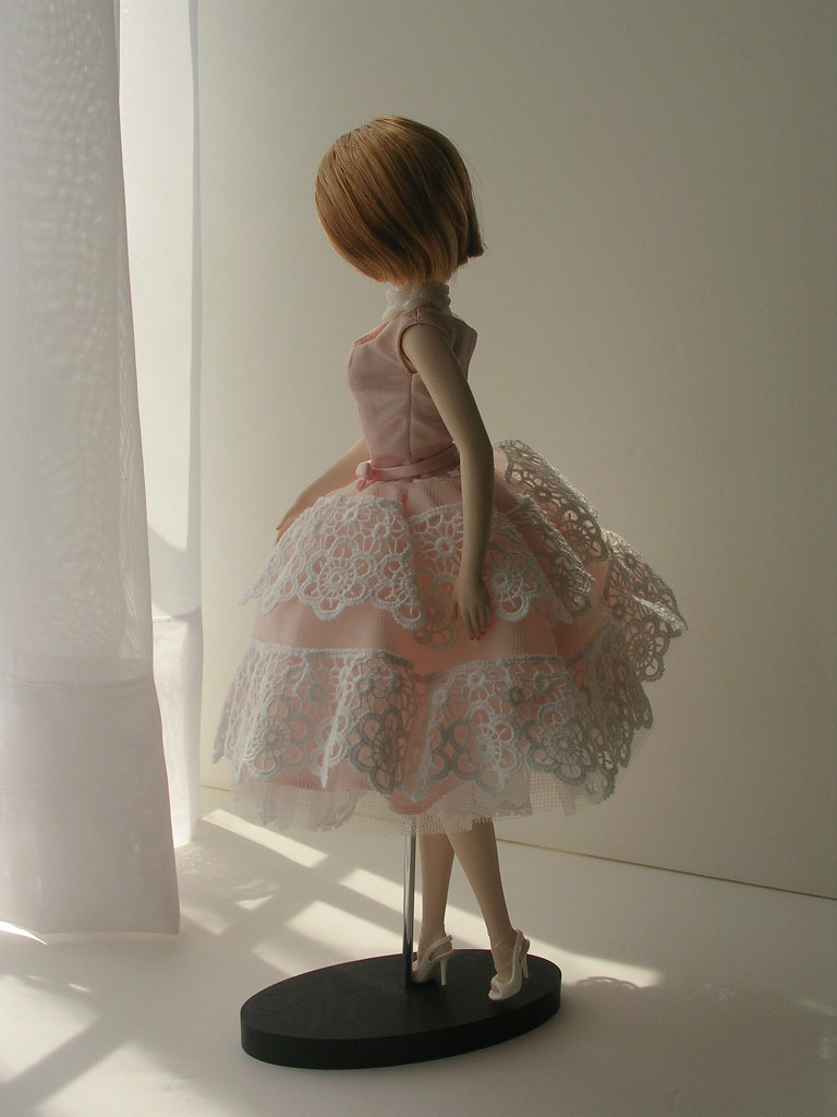 Southern Belle Barbie1