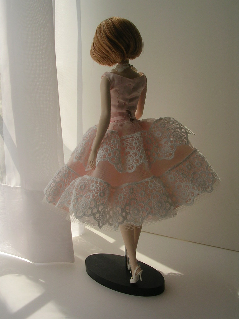 Southern Belle Barbie3