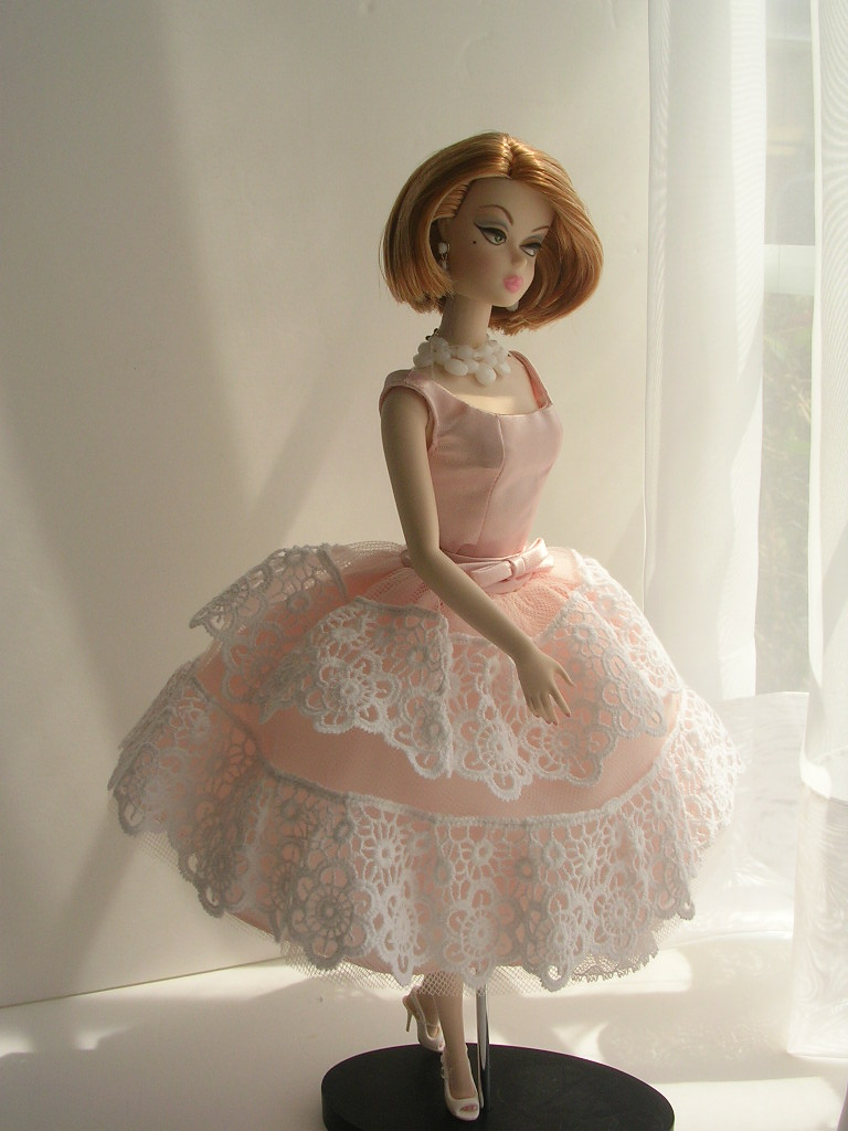 Southern Belle Barbie4