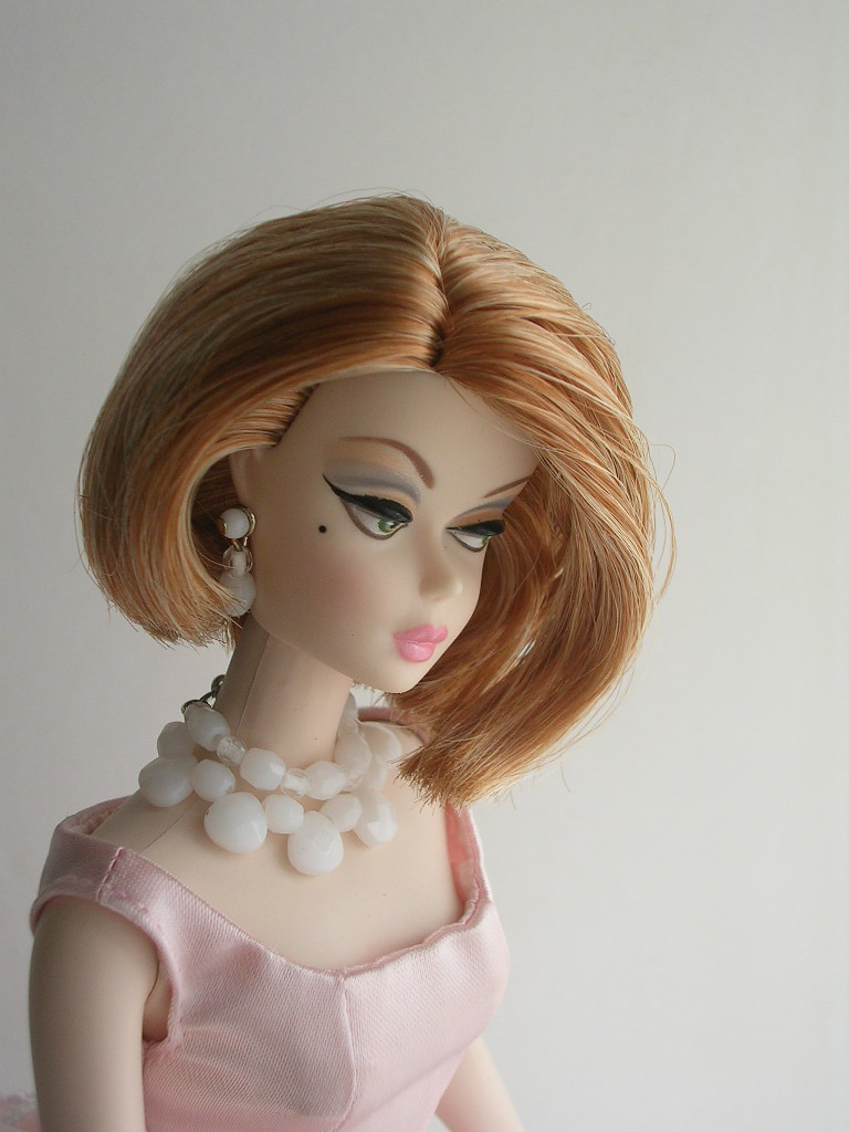 Southern Belle Barbie8