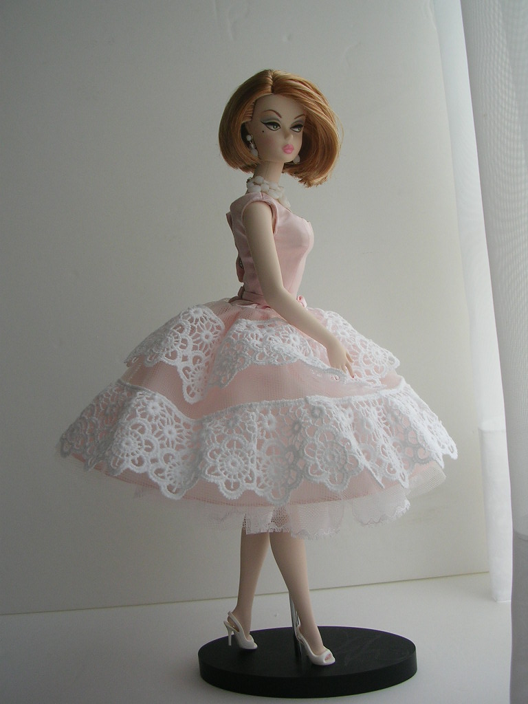 Southern Belle Barbie10
