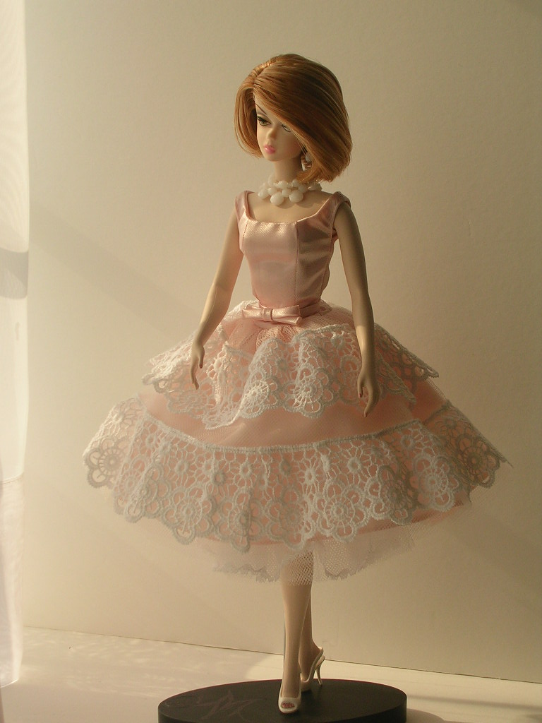Southern Belle Barbie11
