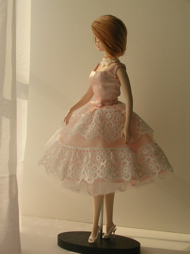 Southern Belle Barbie12