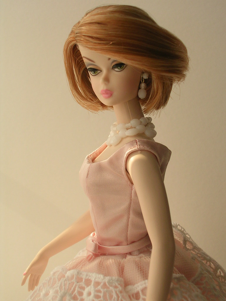 Southern Belle Barbie13
