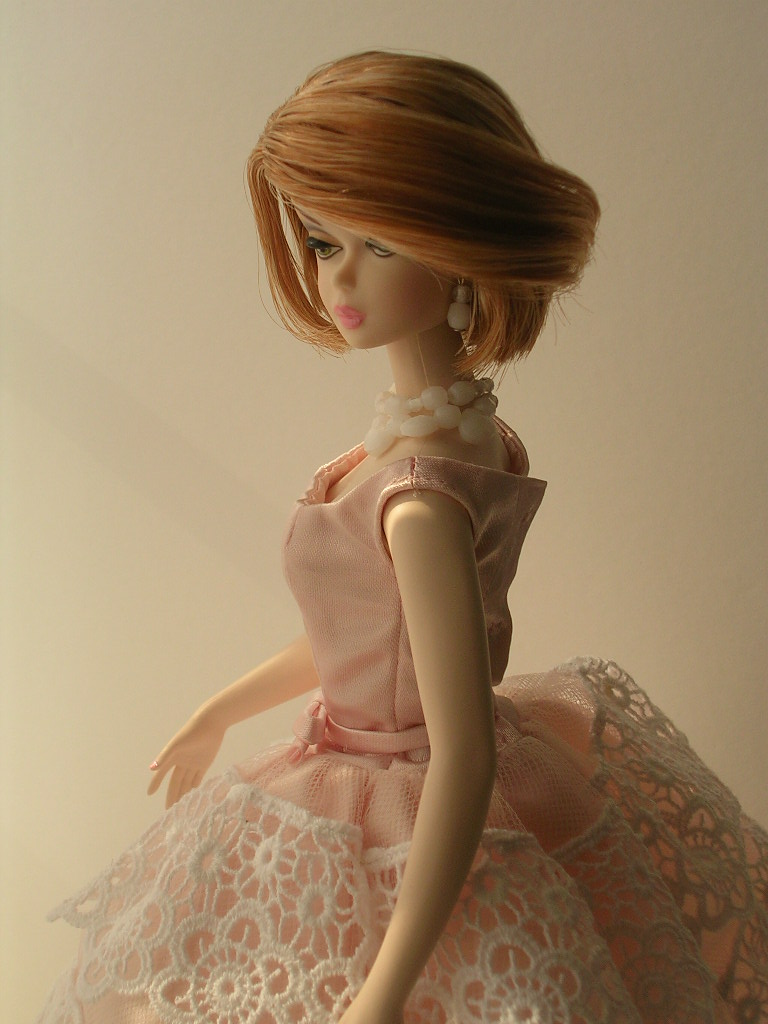 Southern Belle Barbie14