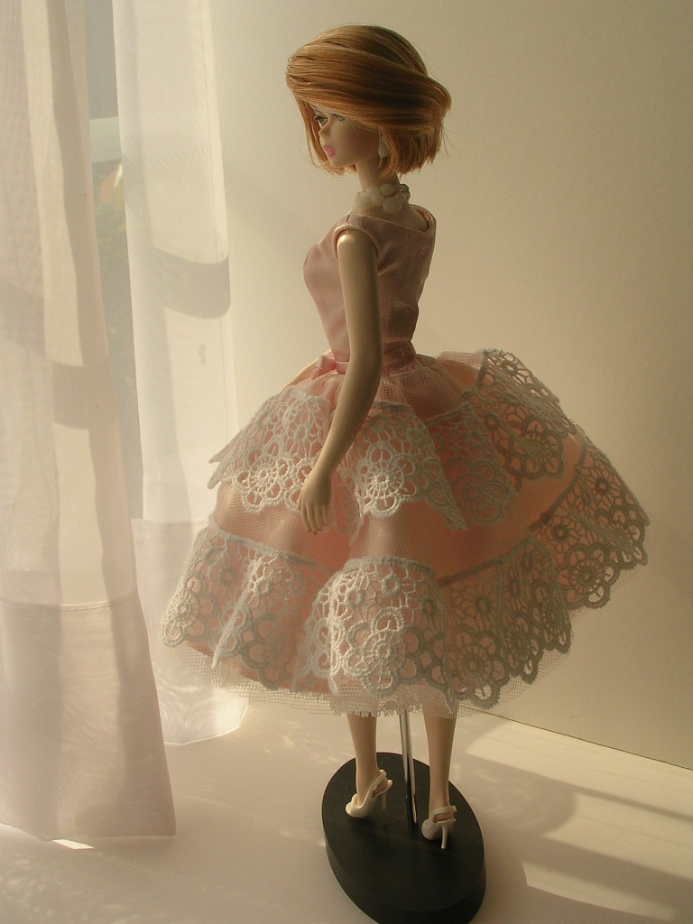 Southern Belle Barbie15
