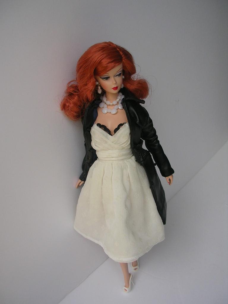 Dusk to Dawn Barbie 1