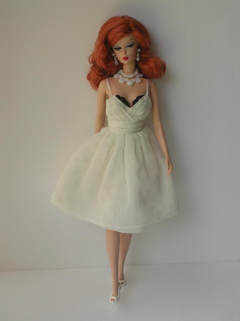 Dusk to Dawn Barbie 4