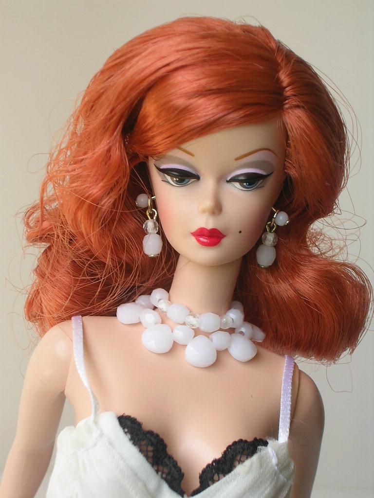 Dusk to Dawn Barbie 5