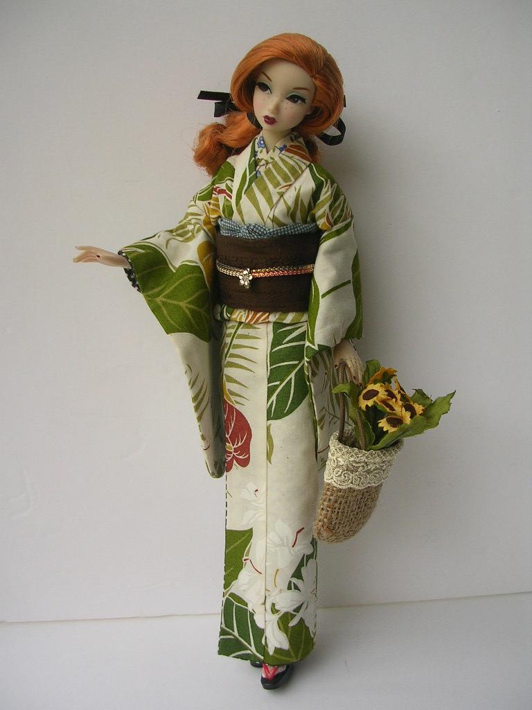 Posh Girl 2