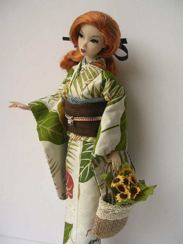 Posh Girl 3