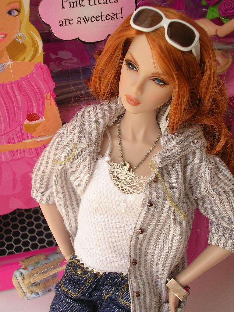 Oz Tin Girl 6
