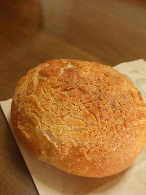 Boulangerie bee @大泉学園