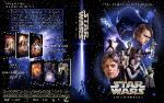 Star_Wars_Saga_verA