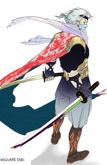 ロリコン王子