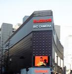 bic21011.jpg