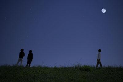 お月見サンプル1 のコピー