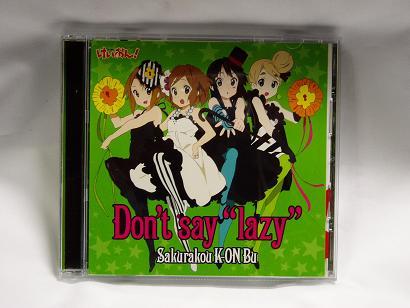 CD01.jpg