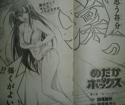 medaka46.jpg