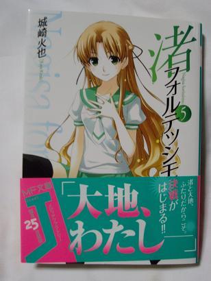 novel15.jpg