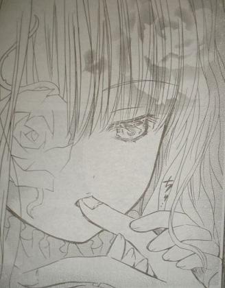 rozen02.jpg