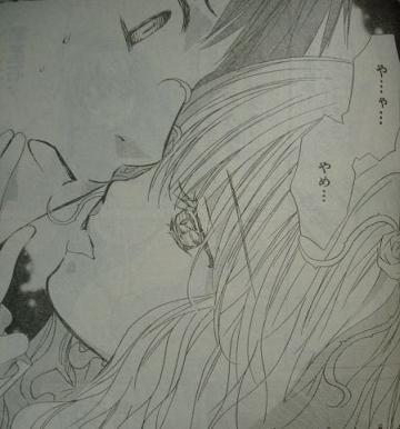 rozen04.jpg