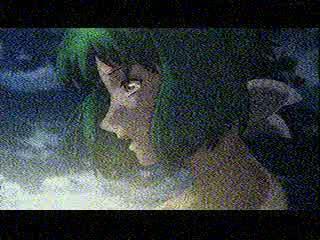 snapshot20080920215111.jpg