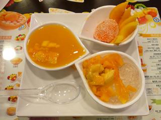 090301_mango.jpg