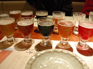 090427_izu_beer.jpg