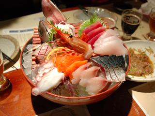 090427_izu_sashimi.jpg