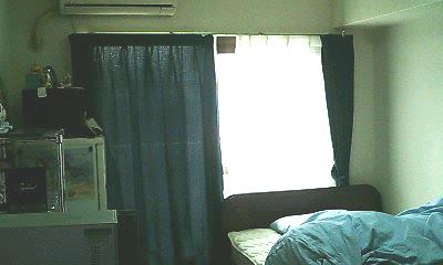 20070407.jpg